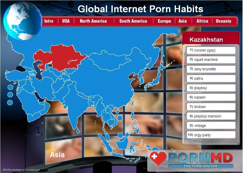 zniszczone azjatyckie porno