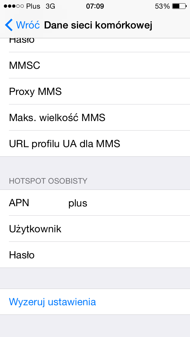 Spys ruensocks proxy list