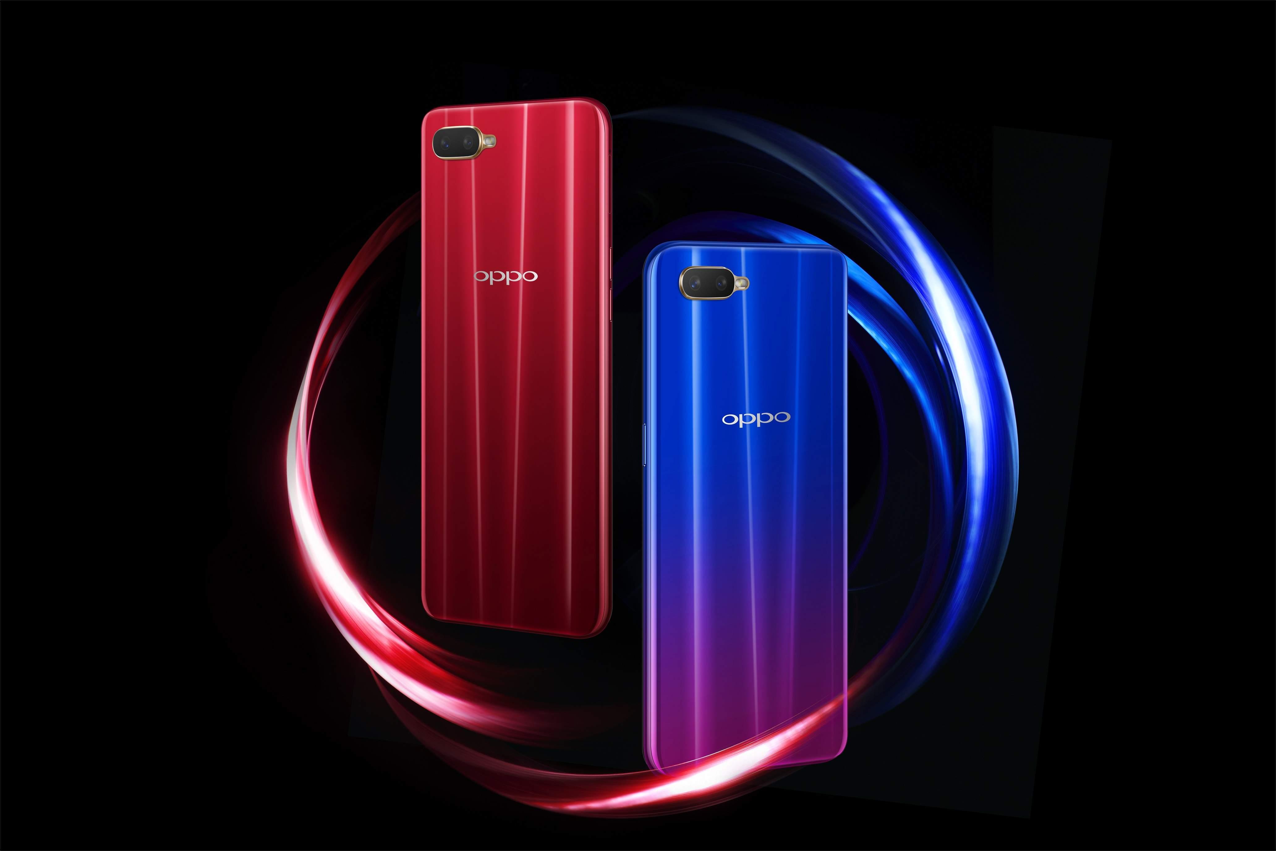 Oppo Find X2 Pro W Oppo Find X Najlepsze Smartfony I Telefony Komorkowe Allegro Pl