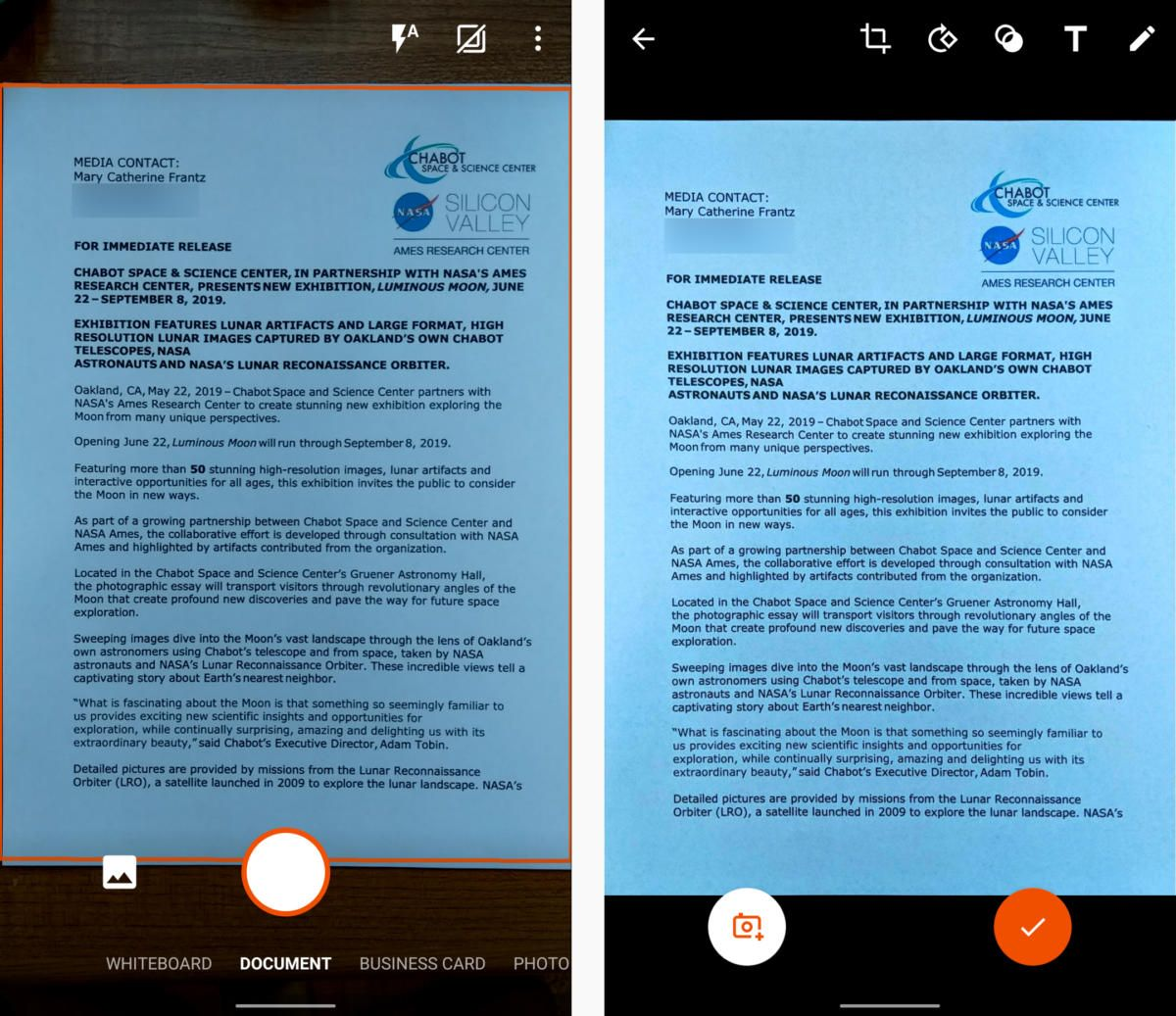 Android Jak Zmienić Go W Urządzenie Z Windows 10 Pc