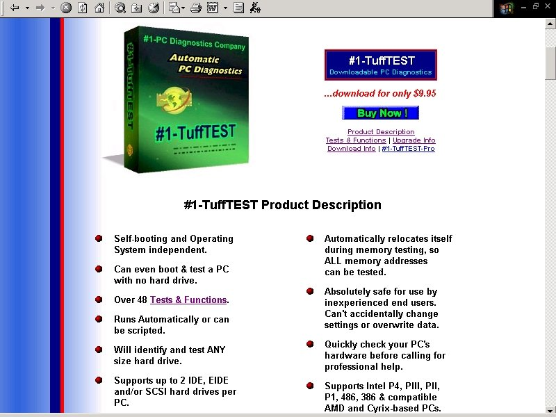 DTNET XNUE 101C WINDOWS XP DRIVER DOWNLOAD