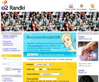 serwis randkowy thailovelinks