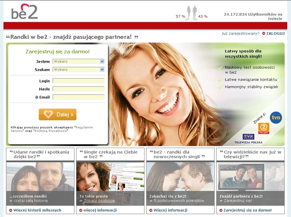 Is the number one destination for online dating with more relationships than any.