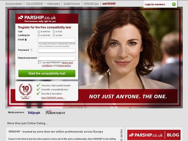 darmowe strony randkowe okcupid randki programów partnerskich