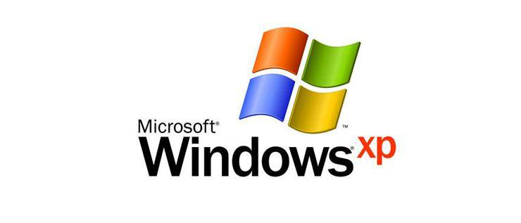 term paper on windows xp Start studying ch 13 troubleshooting pcs learn what term refers to a situation where you recently upgraded a client's older workstations from windows xp to.