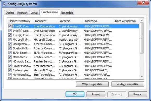 b8189aadb69cbd Windows - uszkodzone konta użytkownika - PC World - Testy i Ceny sprzętu  PC, RTV, Foto, Porady IT, Download, Aktualności