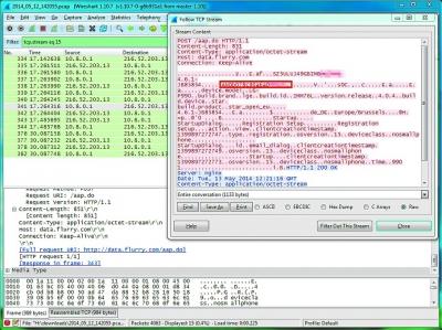 Zdemaskuj aplikacje szpiegujące w Androidzie - strona 3 - PC