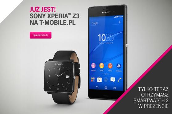 T Mobile Pl