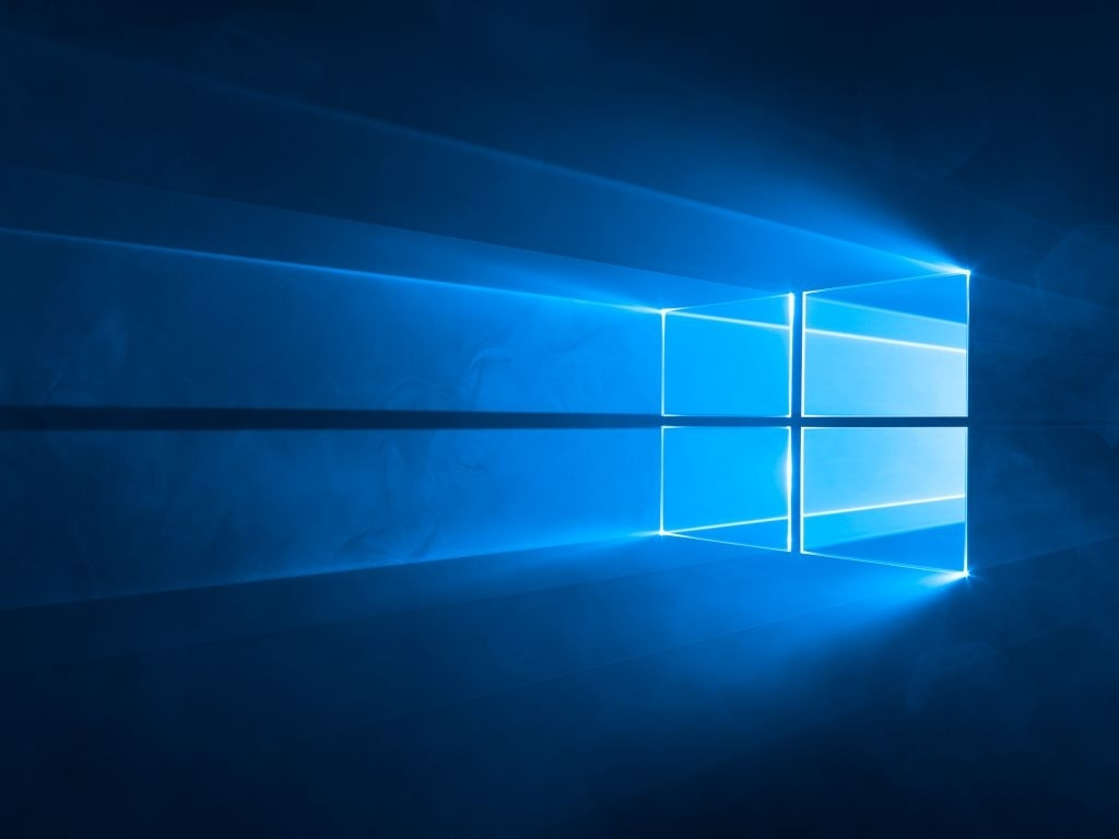 Windows 10 fakty i mity pc world testy i ceny for Best windows in the world