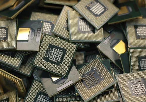 10 Powodow By Nie Kupowac Komputera Na Allegro Pc World Testy I Ceny Sprzetu Pc Rtv Foto Porady It Download Aktualnosci
