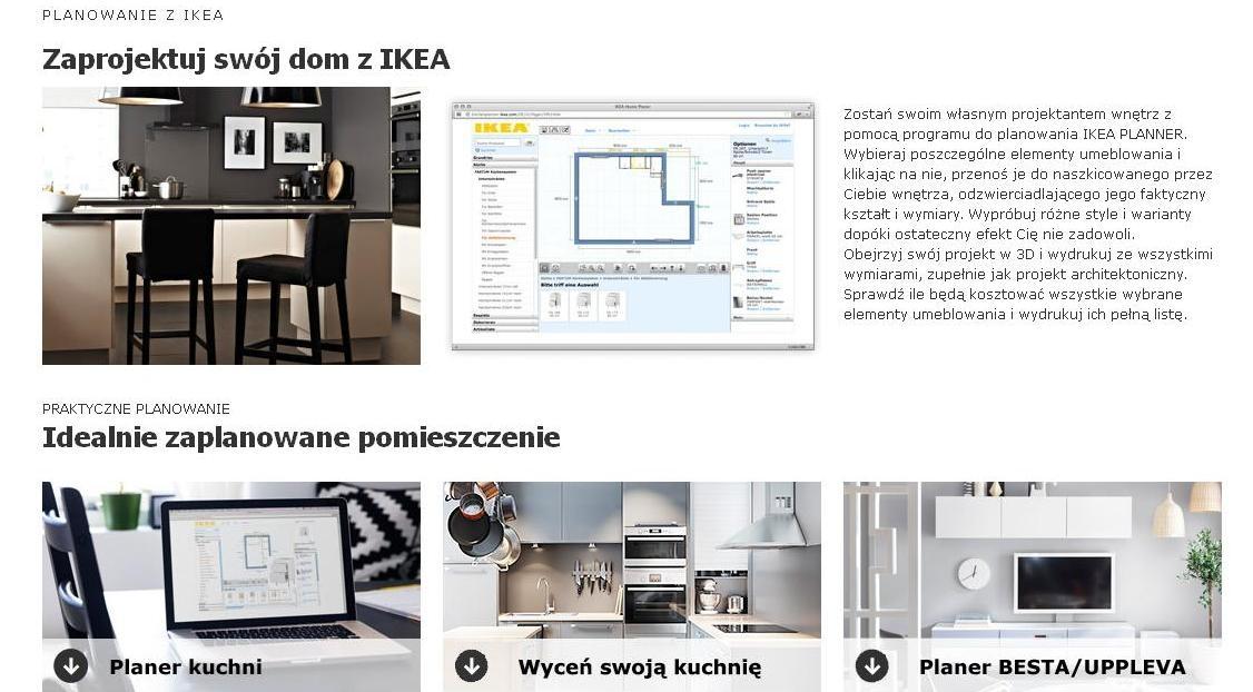 Zaprojektuj Swoje Wnętrze Programy Do Projektowania I