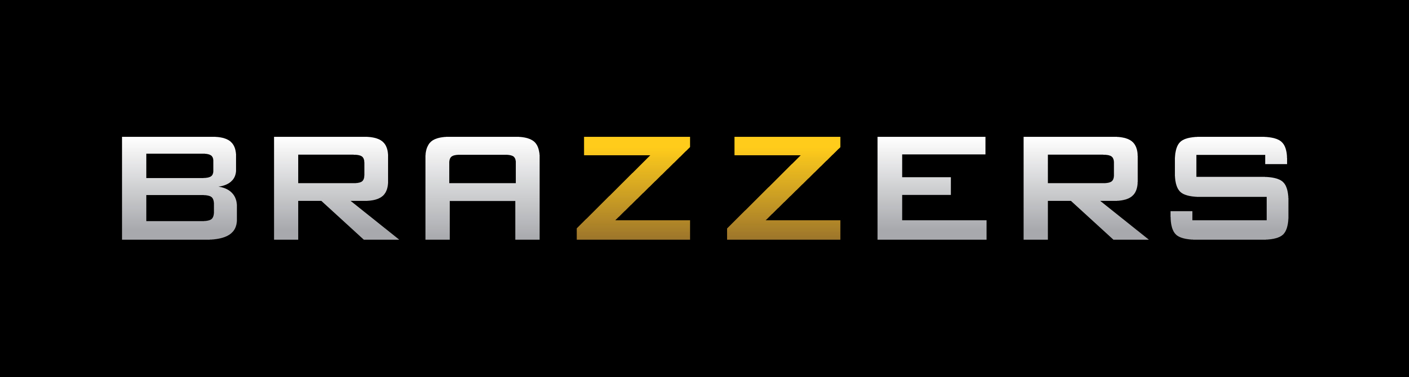 telekanal-brazers-tv