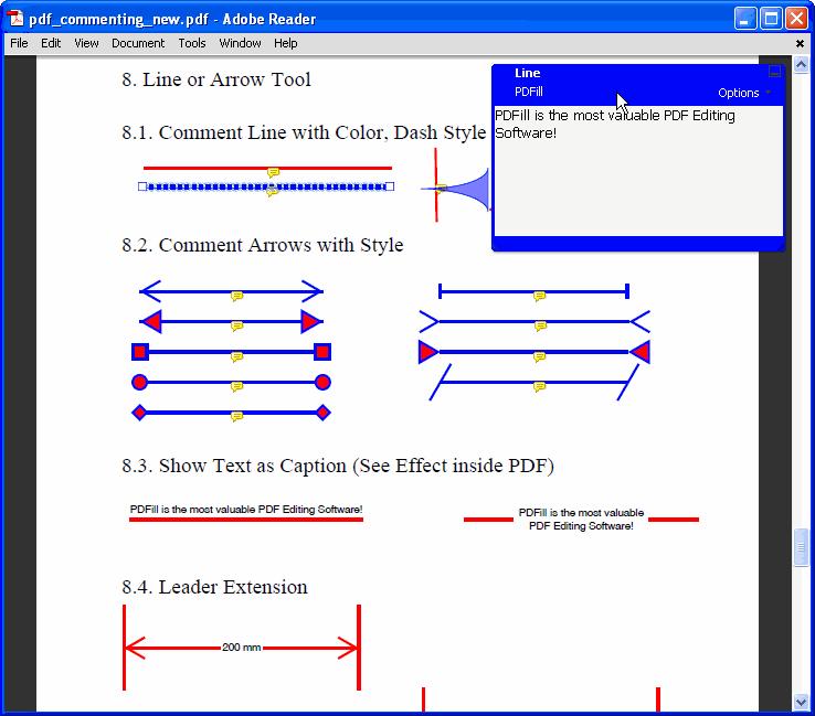 program do edycji pdf
