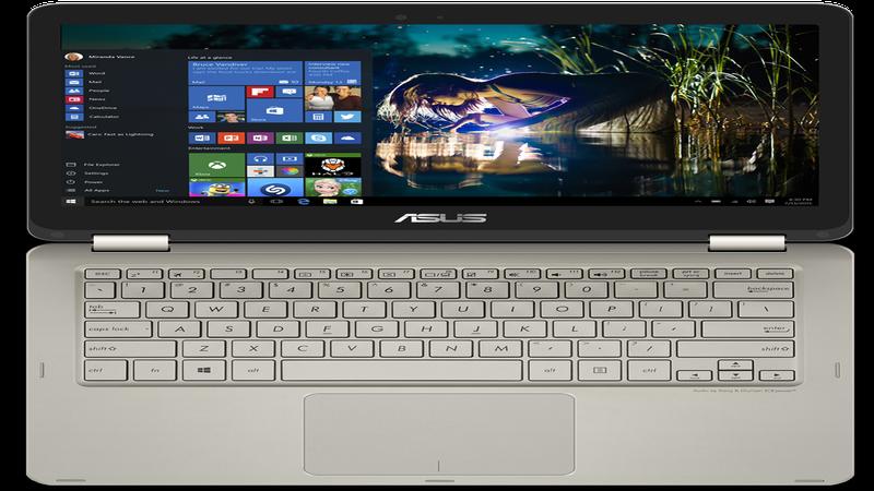 Ranking Laptopow 2017 Porownanie 17 Najlepszych Laptopow W Polsce
