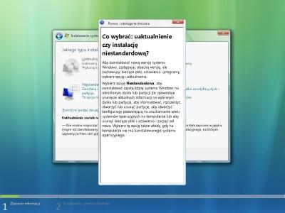 Windows Vista PL, Internet Explorer 7 PL - bo lubimy być najszybsi... - strona 3 - PC World ...