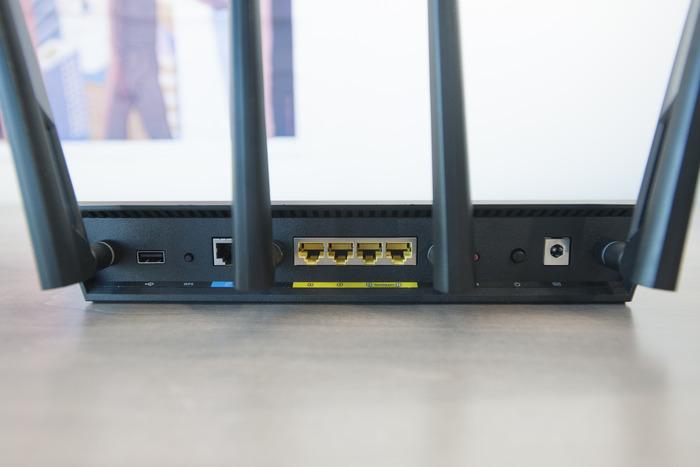 czy możesz podłączyć 2 routery w jednym domu szybkie randki highbury