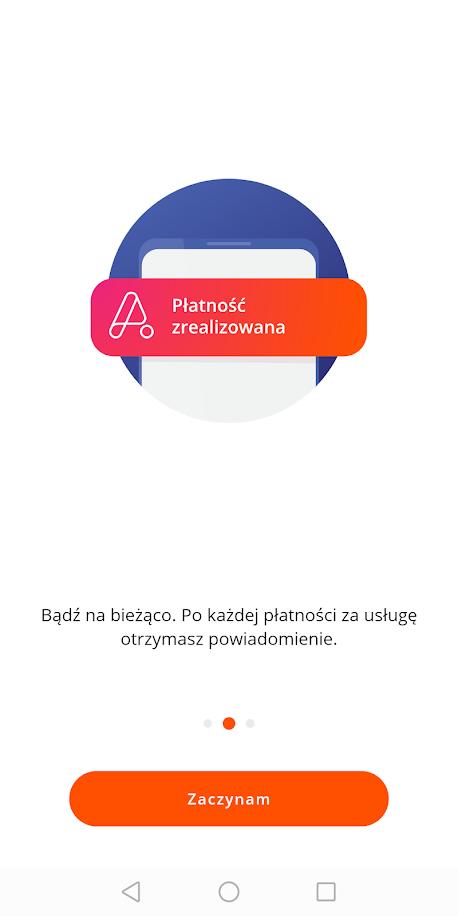 aplikacje do podłączania europy