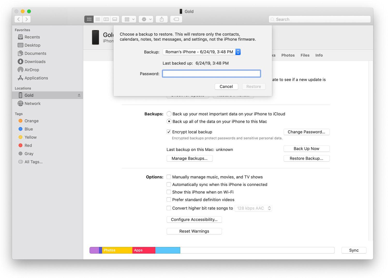 Aplikacja do podłączania daty na iPada gorący profil randkowy
