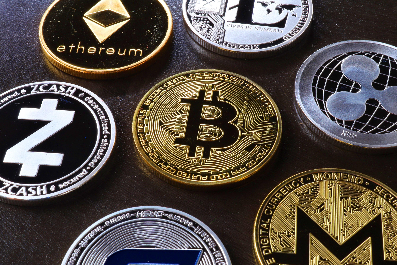 Bitcoin Abuse Database: 1MKSSJJvDsRsYPWGeSFZV3qUy6cGpG4tzz