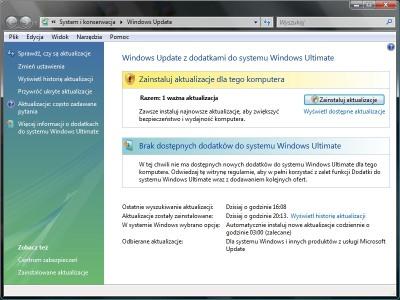 Download vista service pack