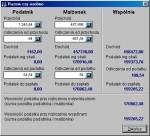 Ulga internetowa - oszczędź 760 zł!