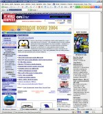 Nowy Avant Browser