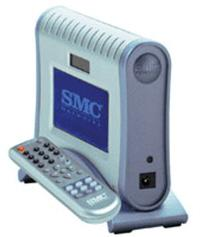 SMC WAA-B