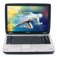 Toshiba Satellite P35