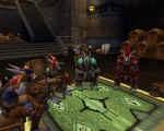 Screenshot z gry World of Warcraft
