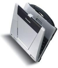 Panasonic Toughbook CF-73