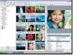 FotoOffice 3.0 PL