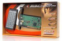 AVACS SmartTV MPEG Studio