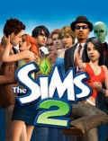 Czyżby Sims 3?