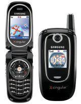 Samsung P207