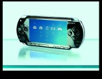 Konsola PlayStation Portable (PSP)