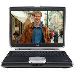 Notebook HP zv6000