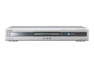 Nagrywarka stacjonarna DVD z twardym dyskiem Sony RDR-HX910