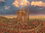 Heroes of Might & Magic V - zapisy do bety ruszyły