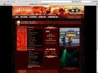Na stronie zespołu Metallica znajdziemy szczegółowe informacje o każdym zarejestrowanym koncercie.
