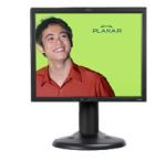 23-calowy LCD od Planar