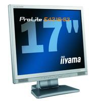 Monitor LCD iiyama ProLite E431S-3