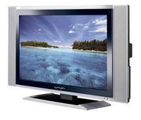 Telewizor LCD Lava LV-32LLP