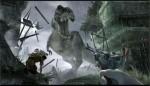 Mroczna afera z King Kongiem na Xboxy 360
