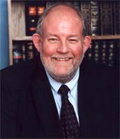 Minister Spraw Wewnętrznych Wielkiej Brytani - Charles Clarke