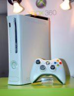Xbox 360 - europejska premiera jeszcze w 2005 r.