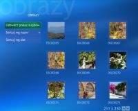 Folder Obrazy