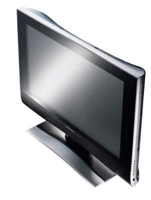 Telewizor LCD Grundig Vision 26