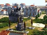 Caesar powraca!