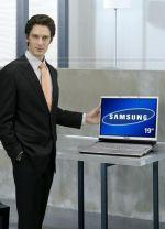 Samsung M90 (fot: Gizmag.co.uk)