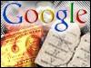 Google - twój przyjaciel czy wróg?